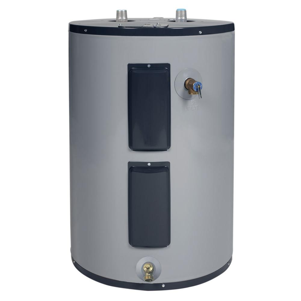 American Water Heaters ProLine 20 Gallon Compact Specialty Electric Water Heater