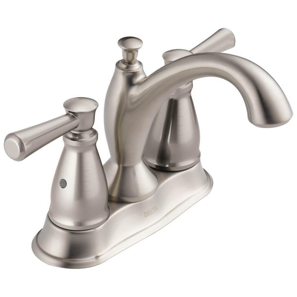 Delta Faucet Economy Plumbing Supply, Delta Fixtures Bathroom