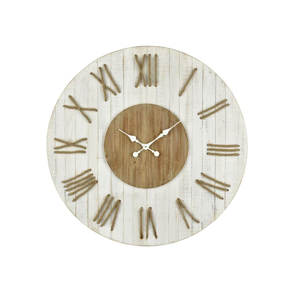 Elk Home Pelican Pointe Wall Clock