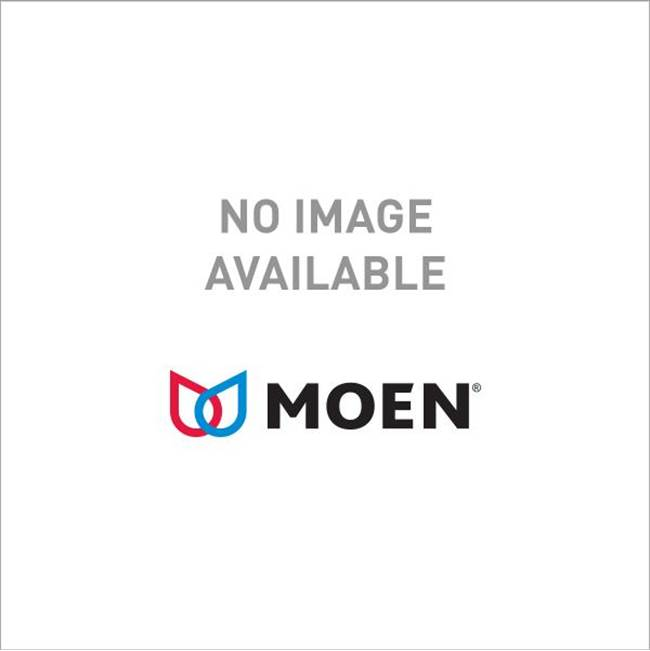 Moen 195367nl At Economy Plumbing Supply Central Indiana S Wholesale And Retail Provider Of Plumbing Supplies And Bath And Kitchen Faucets And Fixtures For Your Home Remodeling Projects For Over 85 Years