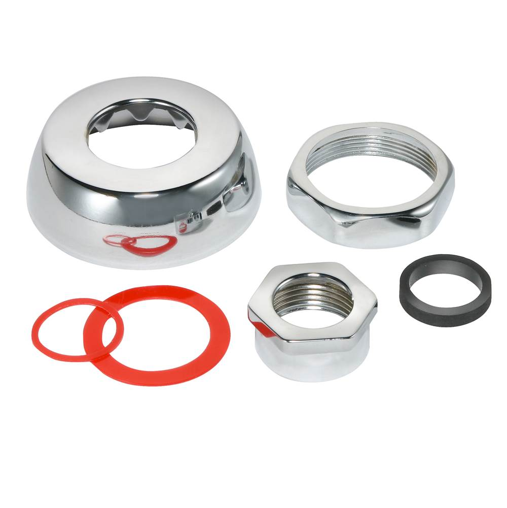 Sloan R1008A REGAL 3/4 FLANGE KIT