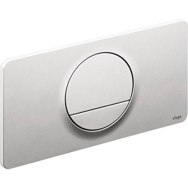 Viega Flush plate Visign for Style 13