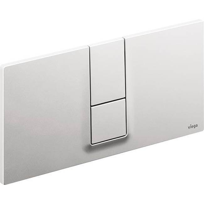 Viega Flush plate Visign for Style 14