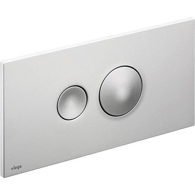 Viega Flush plate Visign for Style 10