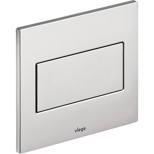Viega Flush plate Visign for Style 12