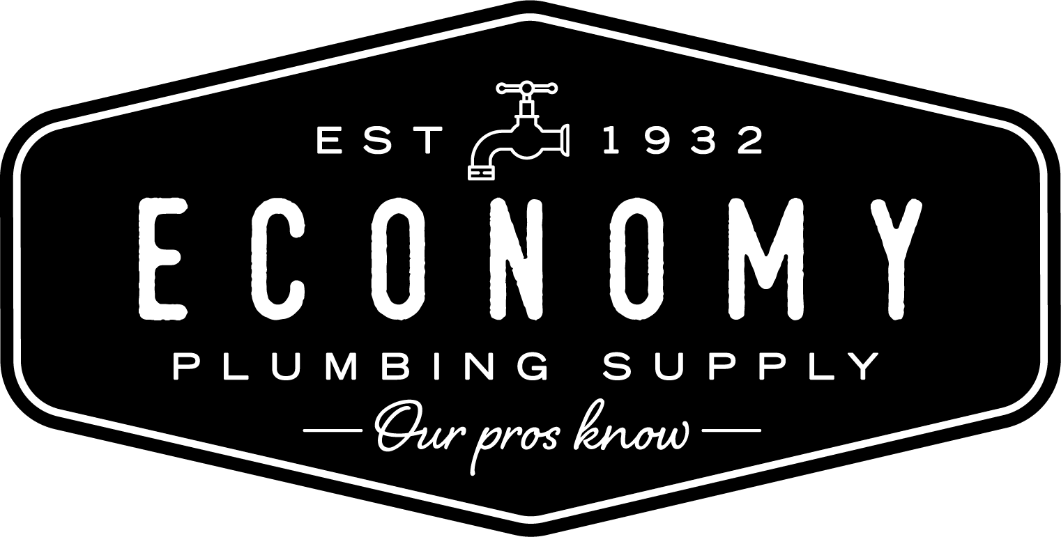 Economy Plumbing Supply Logo